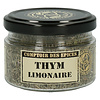 Le Comptoir des épices Citroen Tijm