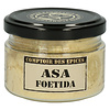 Le Comptoir des épices Asa Foetida Moulu