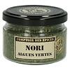 Le Comptoir des épices Nori Algen