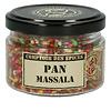 Le Comptoir des épices Pan Massala of Supari