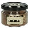 Le Comptoir des épices Baharat (kruiden voor stoofpotjes)