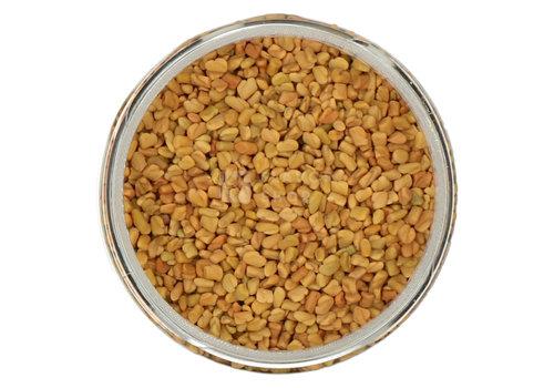 Le Comptoir Africain x Flavor Shop Fenugrec - graines (Inde)