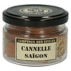 Le Comptoir des épices Cannelle Cassia 4cm