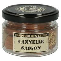 Cannelle Cassia 4cm