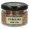 Le Comptoir des épices Curcuma pétales