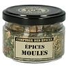Le Comptoir des épices Mosselkruiden