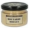 Le Comptoir des épices Mosterdzaadjes - wit gemalen