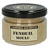 Le Comptoir des épices Fenouil Moulu