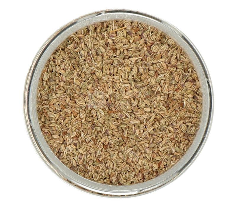 Ajowan graines (Inde)