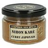 Le Comptoir des épices Nihon Karè - Japanse Curry