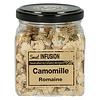 Le Comptoir des épices Camomille Fleurs