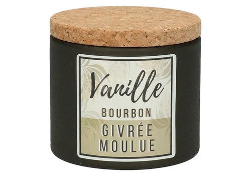 Le Comptoir des épices Vanille Givrée Moulue