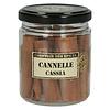 Le Comptoir des épices Cassia Kaneel 6cm
