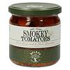 Belazu Gerookte semi gedroogde tomaatjes - Belazu
