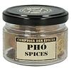Le Comptoir des épices Pho Kruiden - Le Comptoir des Epices
