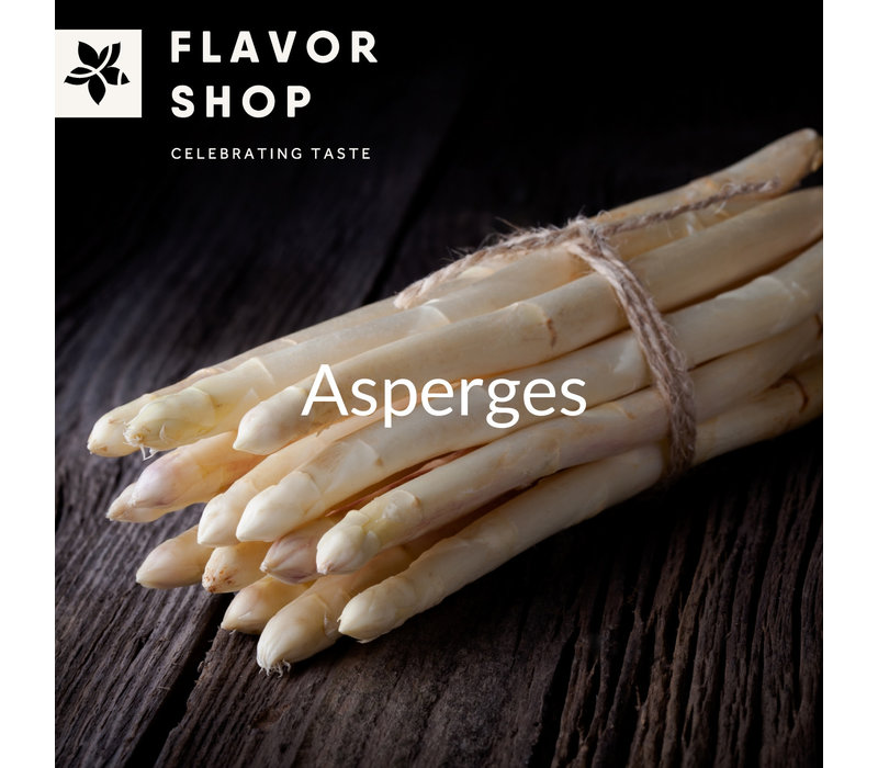 24/05/2019 - Asperges Workshop