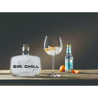 Sir Chill Gin