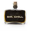 Sir Chill's Barrel Rum