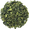 Pure Flavor Milky Oolong No. 092 Recharge