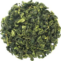 Milky Oolong No. 092 Recharge