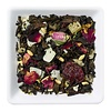 Pure Flavor thé Oolong Pink Beauty