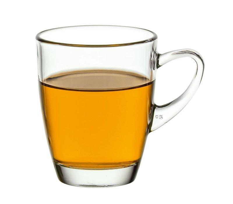 Tasse pour théière Teasy