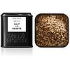 Mill & Mortar Salt of Hearts - Moins de sel, plus de saveur - Mill & Mortar