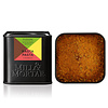 Mill & Mortar Rasta Pasta Caribbean Mix - Mill & Mortar