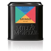Gringo Taco - Tex Mex kruiden - Mill & Mortar