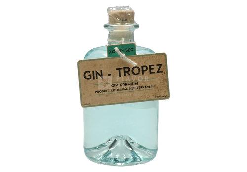 Gin-Tropez