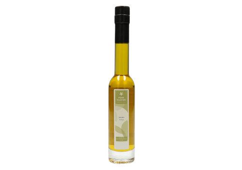 Pure Flavor Olijfolie Douro 200 ml