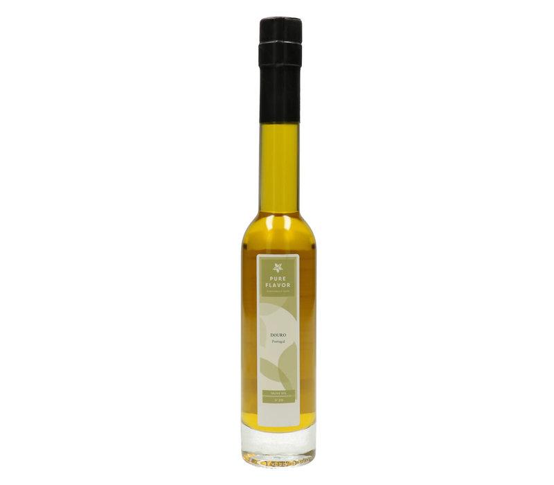 Olijfolie uit de Douro - Pure Flavor
