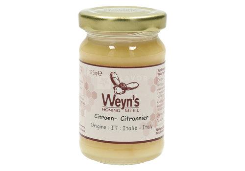 Weyn's Honing Citroen Honing 125 g