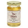 Weyn's Honing Acacia Honing 125g - Weyn's Honing