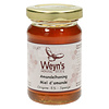 Weyn's Honing Amandel Honing 125g - Weyn's