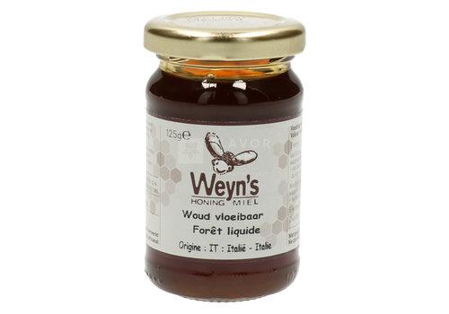 Weyn's Honing Woud Honing 125 g