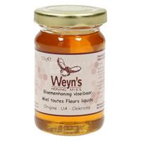 Bloemen Honing 125 g