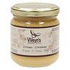 Weyn's Honing Citroen Honing 250 g - Weyn's
