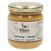 Weyn's Honing Miel de menthe 250 g