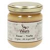 Weyn's Honing Miel de trèfle 250 g