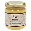 Weyn's Honing Vaste Bloemen Honing 250 g - Weyn's