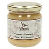 Weyn's Honing Miel de Framboise 250 g