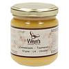 Weyn's Honing Miel de tournesol 250 g