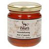 Weyn's Honing Miel d'Amande 250g - Weyn's