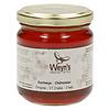 Weyn's Honing Kastanje Honing 250 g