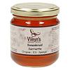 Weyn's Honing Bonenkruid Honing 250 g - Weyn's