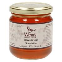 Bonenkruid Honing 250 g