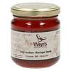 Weyn's Honing Miel de Montagne 250 g - Weyn's