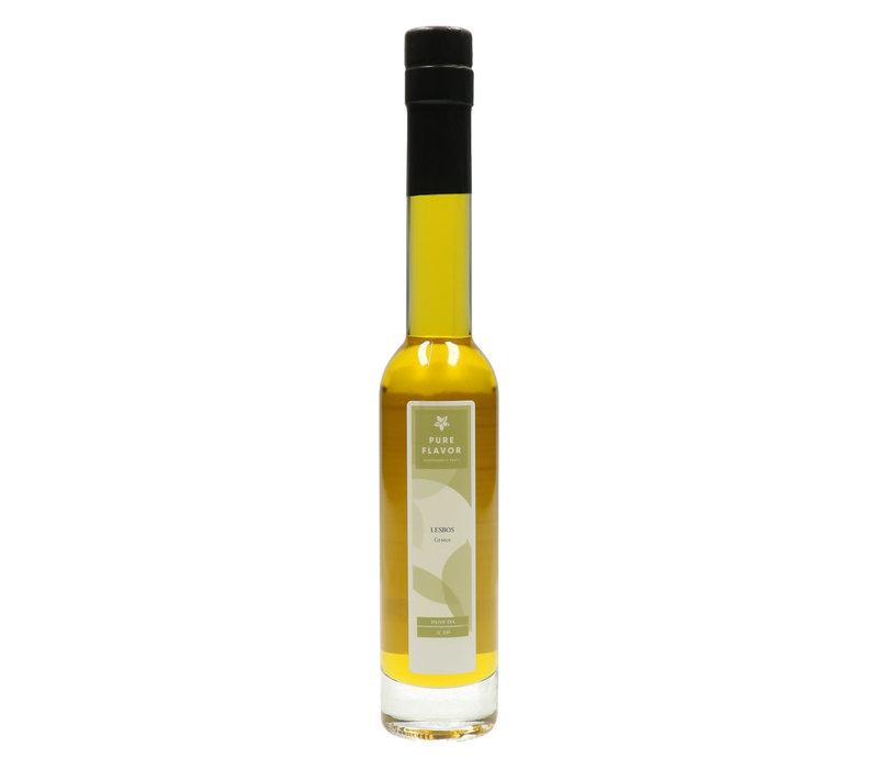 Huile d'olive de Lesbos (Grèce) - Pure Flavor