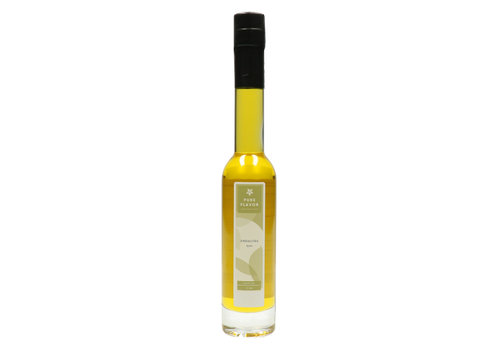Pure Flavor Huile d'Olive Arbequina Andalousie 200 ml